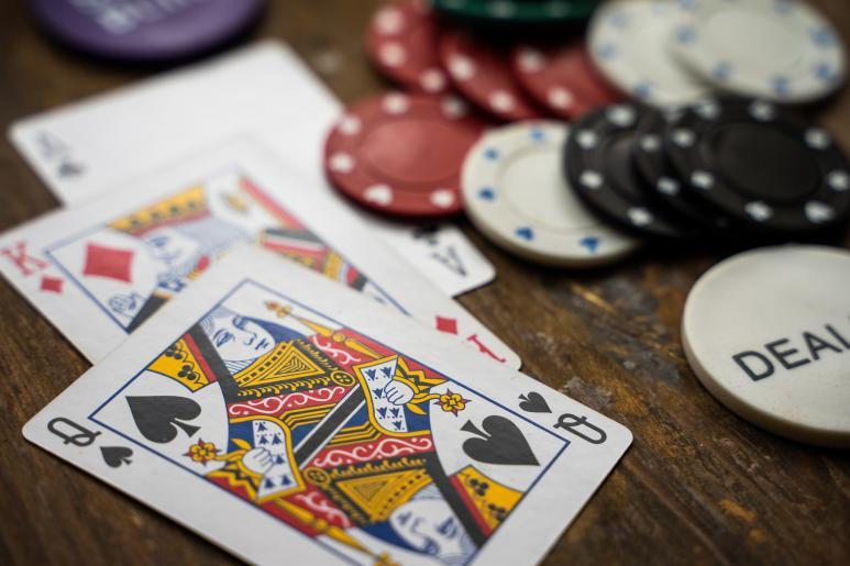 Wie Sie sichere Online Casinos entdecken